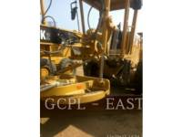 CATERPILLAR MOTORGRADER 120K2 equipment  photo 7