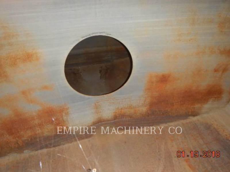 INTERNATIONAL WASSER-LKWS 4K TRUCK equipment  photo 6