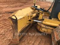 DEERE & CO. TRACTORES DE CADENAS DER 700J equipment  photo 5