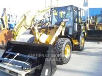 CATERPILLAR WHEEL LOADERS/INTEGRATED TOOLCARRIERS 906 M equipment  photo 2