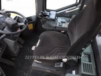 HITACHI CARGADORES DE RUEDAS ZW330 equipment  photo 11