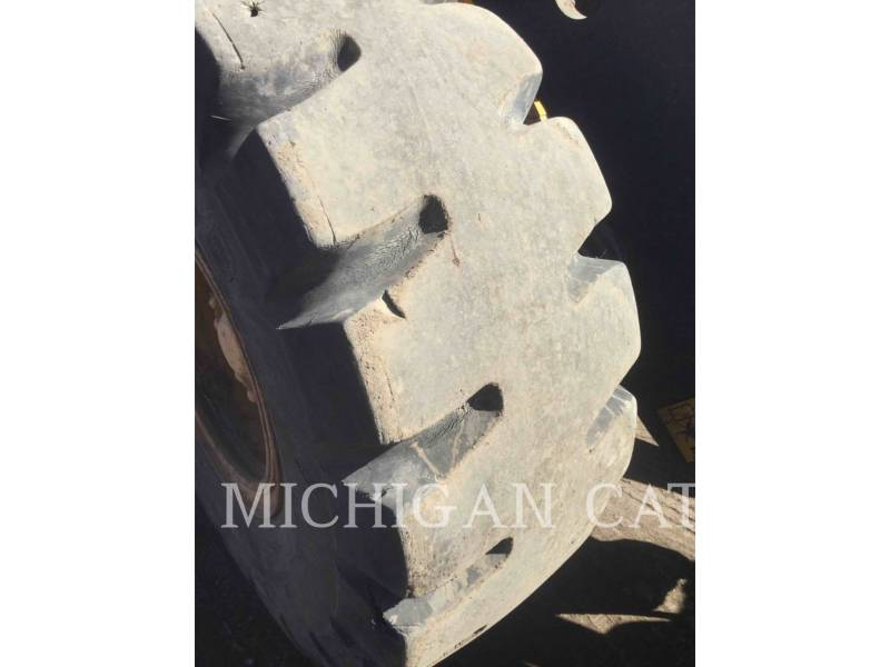 VOLVO CONSTRUCTION EQUIPMENT WHEEL LOADERS/INTEGRATED TOOLCARRIERS L90F equipment  photo 9