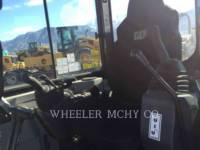 CATERPILLAR TRACK EXCAVATORS 304E C3 TH equipment  photo 13