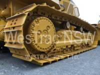 CATERPILLAR ブルドーザ D6KXL equipment  photo 8