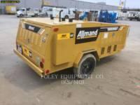Equipment photo ALLMAND HEATD1M CONTROLE DE TEMPERATURA 1