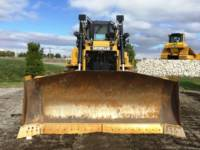 CATERPILLAR TRACK TYPE TRACTORS D6TXW equipment  photo 8
