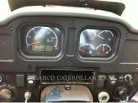 CATERPILLAR CARGADORES DE RUEDAS 950H equipment  photo 15