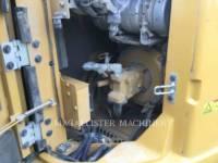 CATERPILLAR TRACK EXCAVATORS 308E2CRSB equipment  photo 7