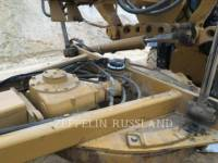 CATERPILLAR MOTOR GRADERS 160 M VHP PLUS equipment  photo 11