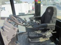 CATERPILLAR EINZELVIBRATIONSWALZE, GLATTBANDAGE CS 533 E equipment  photo 12