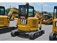 CATERPILLAR TRACK EXCAVATORS 304ECR equipment  photo 5
