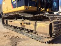 CATERPILLAR EXCAVADORAS DE CADENAS 336E equipment  photo 8