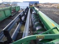 DEERE & CO.  COMBINE HEADER 230 equipment  photo 1