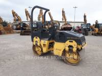 BOMAG WALCE BW100AD equipment  photo 6