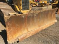 CATERPILLAR KETTENDOZER D6NLGP equipment  photo 17