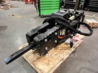 Equipment photo Caterpillar H80E 420 UL – CIOCAN 1