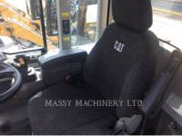 CATERPILLAR WHEEL LOADERS/INTEGRATED TOOLCARRIERS 938 K equipment  photo 6