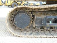 CATERPILLAR EXCAVADORAS DE CADENAS 349FL equipment  photo 12