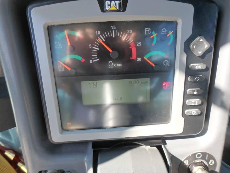 CATERPILLAR FORESTAL - ARRASTRADOR DE TRONCOS 545D equipment  photo 19