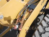 CATERPILLAR CARGADORES DE RUEDAS 906H2 equipment  photo 18
