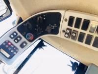 CATERPILLAR CARGADORES DE RUEDAS 950H equipment  photo 14