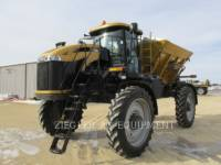 Equipment photo AG-CHEM RG1300 РАСПЫЛИТЕЛЬ 1