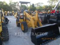 CATERPILLAR WHEEL LOADERS/INTEGRATED TOOLCARRIERS 903C2 equipment  photo 1