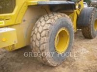 CATERPILLAR WHEEL LOADERS/INTEGRATED TOOLCARRIERS 924K equipment  photo 21