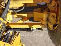 CATERPILLAR モータグレーダ 140M2AWD equipment  photo 12