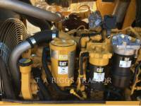 CATERPILLAR TRACTORES DE CADENAS D4KXL A equipment  photo 16
