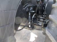 CASE/NEW HOLLAND AG TRACTORS MAGNUM-380 equipment  photo 10