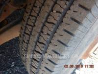 FORD / NEW HOLLAND MISCELLANEOUS / OTHER EQUIPMENT F350 BU TR equipment  photo 14