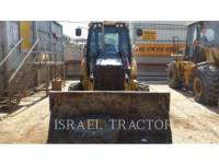 CAT TRADE-IN BACKHOE LOADERS 432E equipment  photo 2