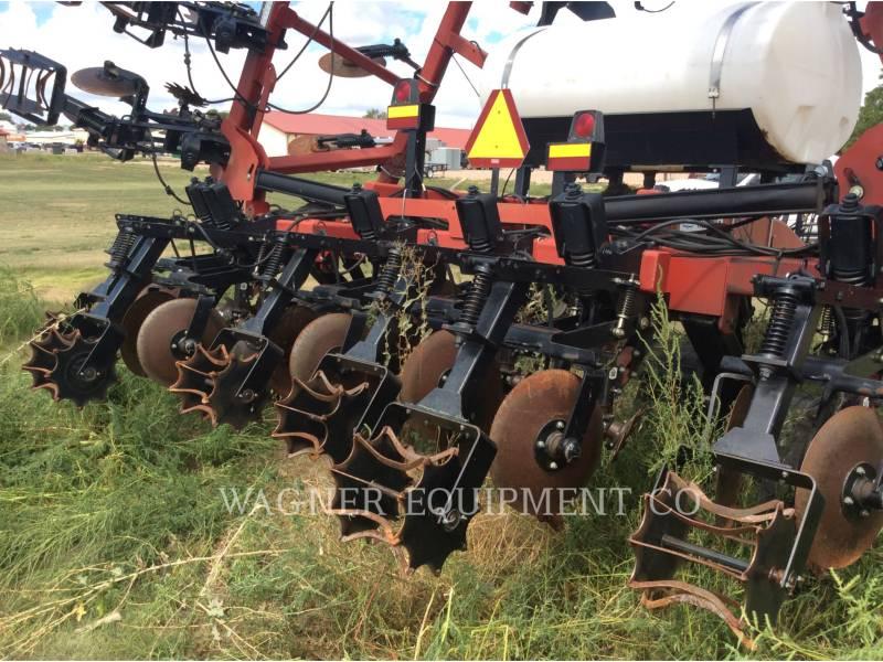 CASE AG TILLAGE EQUIPMENT 5310 equipment  photo 16