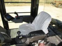 CATERPILLAR COMPACTEURS CB54B equipment  photo 8