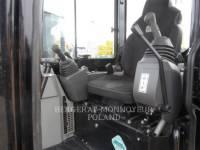 CATERPILLAR TRACK EXCAVATORS 304ECR equipment  photo 6