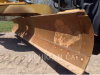 CATERPILLAR MOTONIVELADORAS 14M R equipment  photo 7