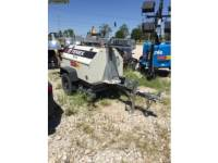 TEREX CORPORATION LIGHT TOWER RL4 equipment  photo 2