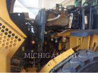 CATERPILLAR WHEEL LOADERS/INTEGRATED TOOLCARRIERS 962M equipment  photo 15