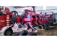 CASE/INTERNATIONAL HARVESTER Sprzęt do sadzenia 1265 equipment  photo 4