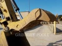 CATERPILLAR トラック油圧ショベル 329EL equipment  photo 19
