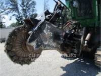 BANDIT AUTRES 4000T equipment  photo 6