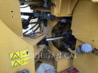 CATERPILLAR WHEEL LOADERS/INTEGRATED TOOLCARRIERS 950K R equipment  photo 16