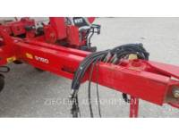 AGCO-CHALLENGER PLANTING EQUIPMENT 9186 equipment  photo 12