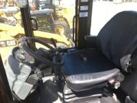 CATERPILLAR WHEEL LOADERS/INTEGRATED TOOLCARRIERS 910H equipment  photo 6