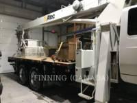 INTERNATIONAL TRUCKS ON HIGHWAY TRUCKS 7600 SBA 6X4 equipment  photo 4
