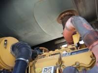CATERPILLAR POWER MODULES C32 PGAG equipment  photo 7