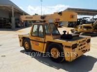 BRODERSON CRANES IC80-3G equipment  photo 2