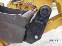 CATERPILLAR TERNE 416F2ST equipment  photo 10