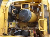 CATERPILLAR ESCAVADEIRAS 336DL equipment  photo 18